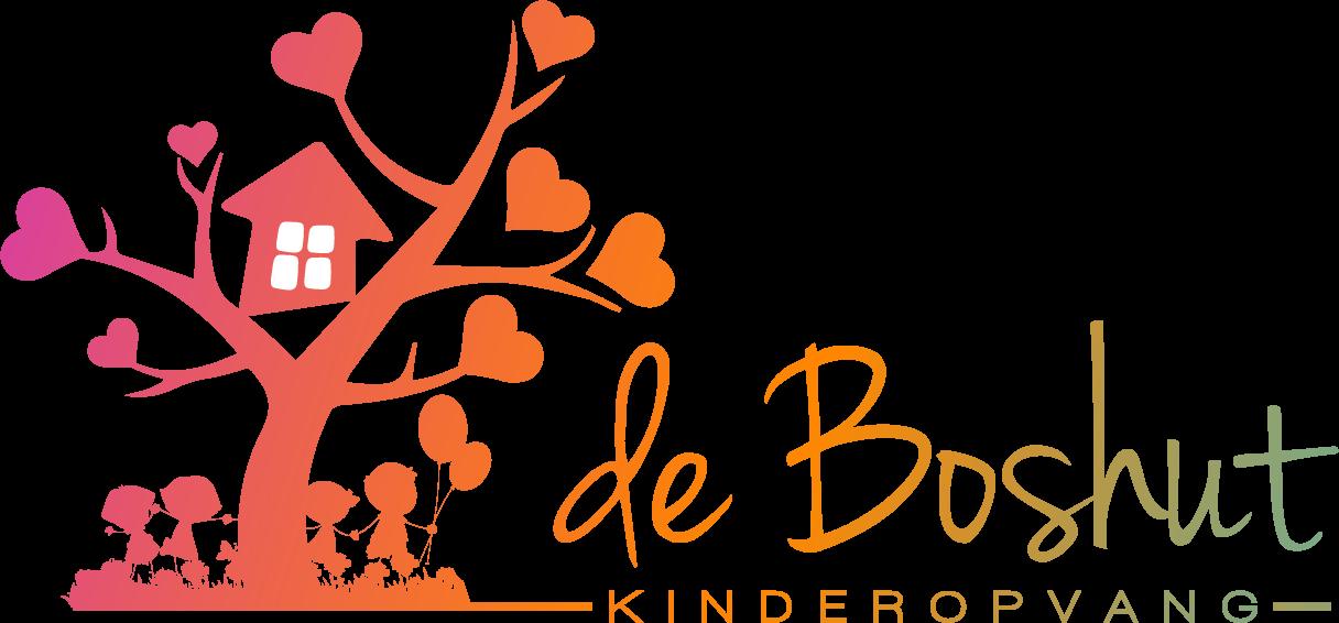 De Boshut Kinderopvang